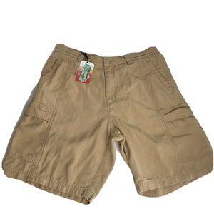 Tommy Bahama Relax Shorts Tencel Lyocell